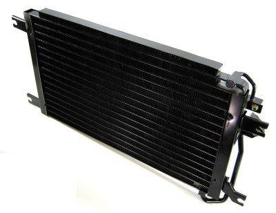 mitsubishi-air-con-radiator