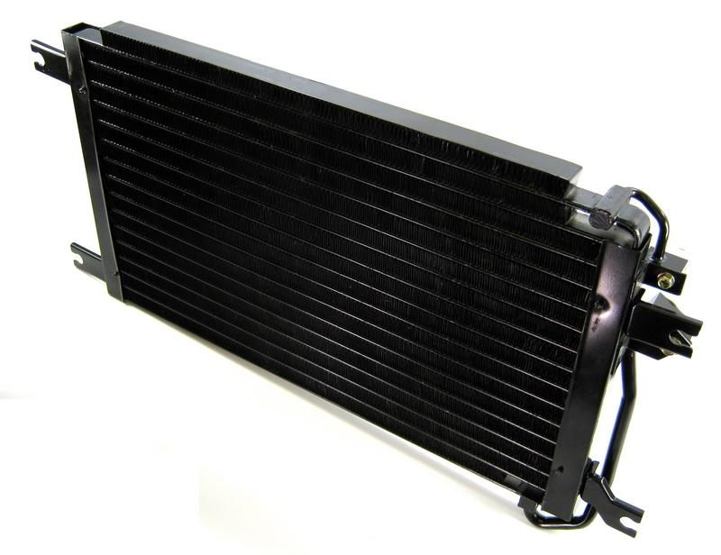 http://kempys.co.nz/wp-content/uploads/2013/07/mitsubishi-air-con-radiator-car-parts-auckland-0.jpg