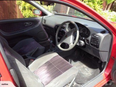 http://kempys.co.nz/wp-content/uploads/2013/09/mitsubishi-car-seats-car-parts-auckland-0-400x300.jpg