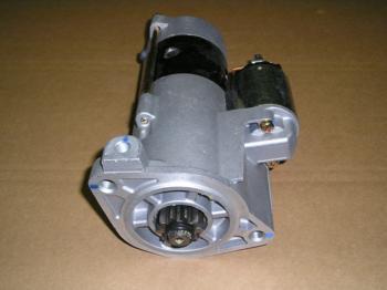 http://kempys.co.nz/wp-content/uploads/2013/09/mitsubishi-starter-motors-car-parts-auckland-0.jpg